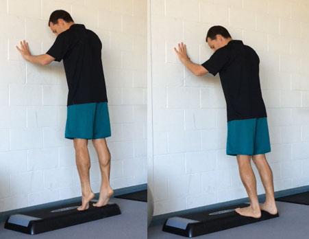 exercise-calf-raises